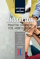 Anställda – Sveriges mest sålda personalhandbok