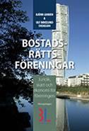 Bostadsrättsföreningar av Björn Lundén
