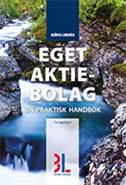 Eget Aktiebolag av Björn Lundén