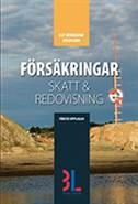 Försäkringar av Ulf Bokelund Svensson