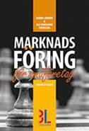 Marknadsföring för småföretag av Björn Lundén