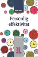 Personlig effektivitet av Björn Lundén